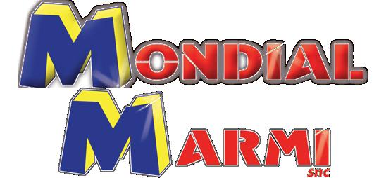 MondialMarmi