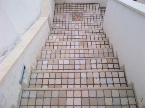 Muro Leccese-20121113-00436 (Medium)