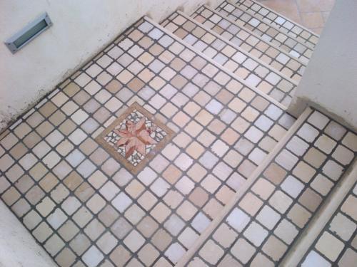 Muro Leccese-20121113-00438 (Medium)